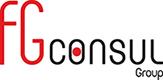 Fg Consul Logo
