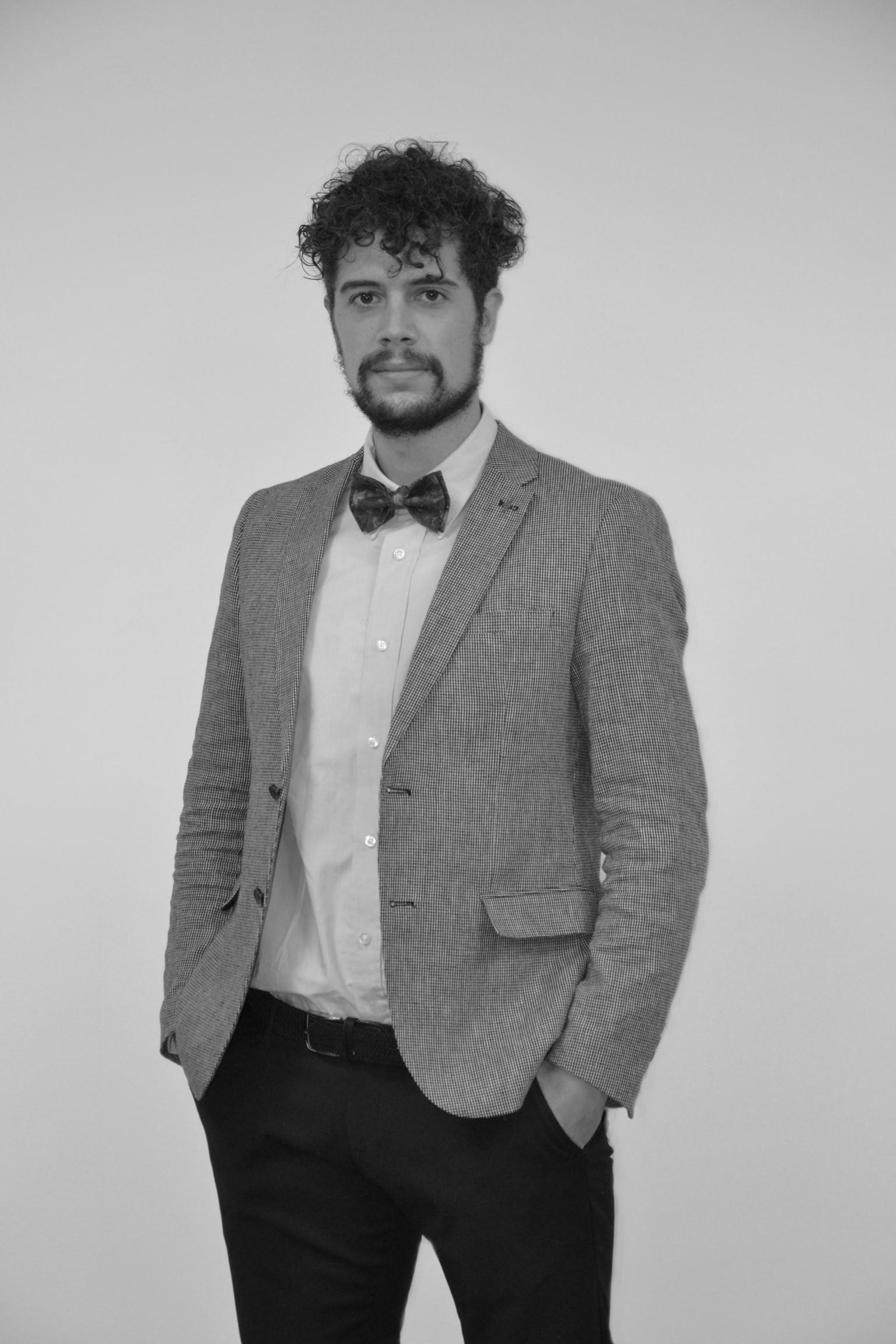 Tommaso De Cillis