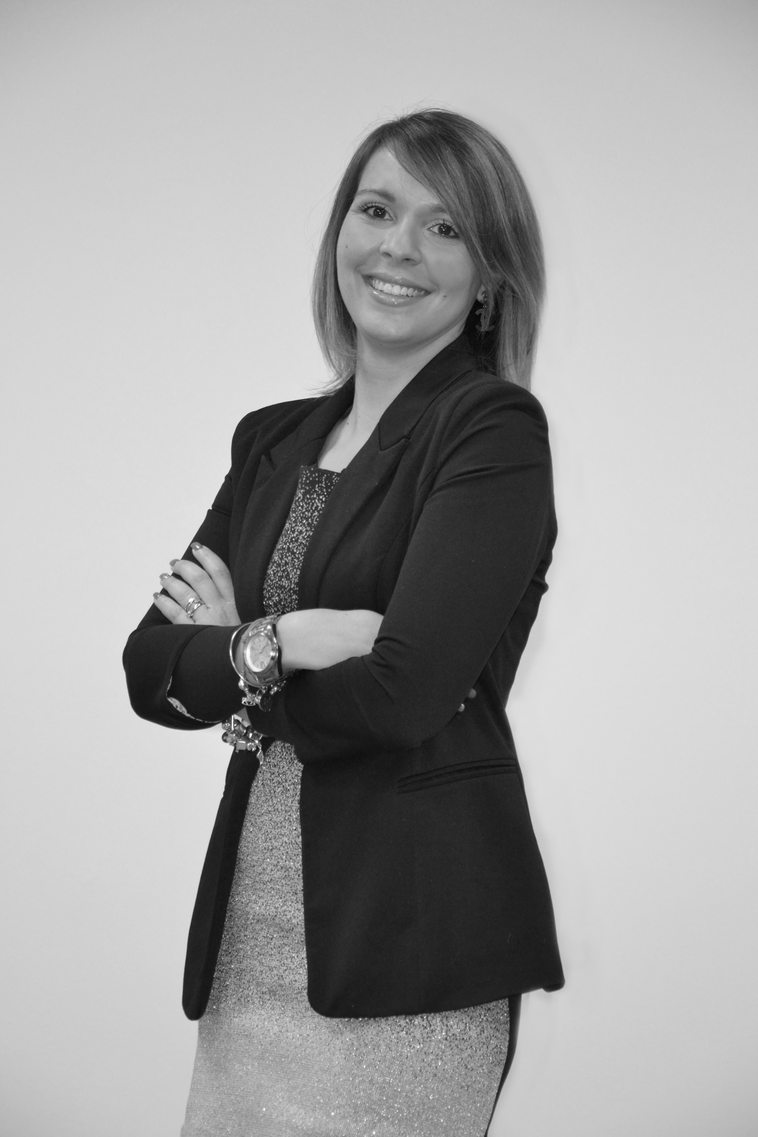 Francesca Luchino