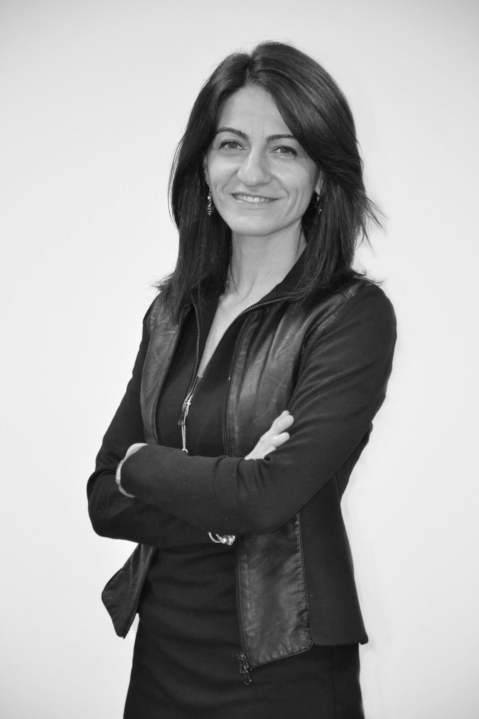 Marianna Migliaccio