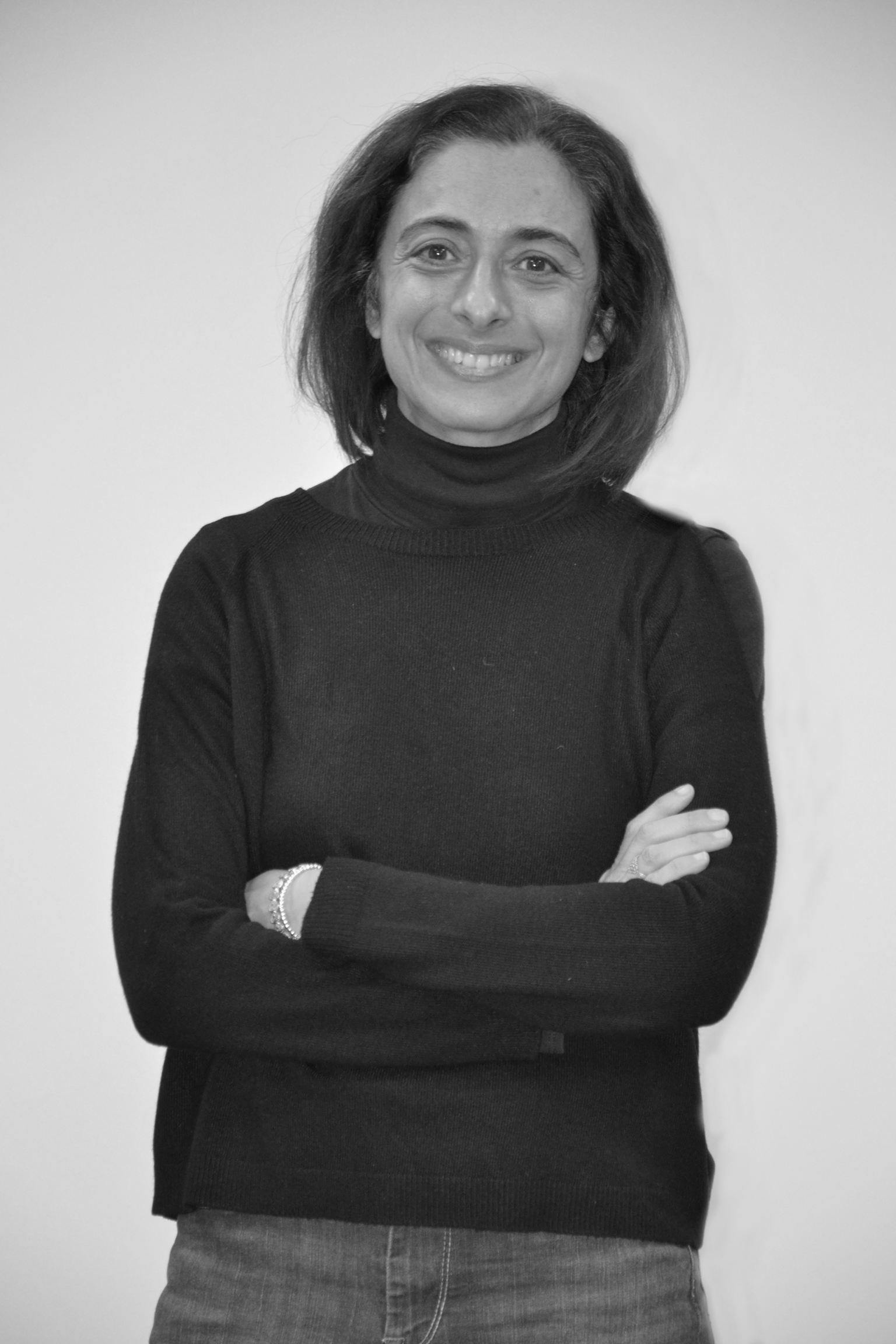 Paola Crasto