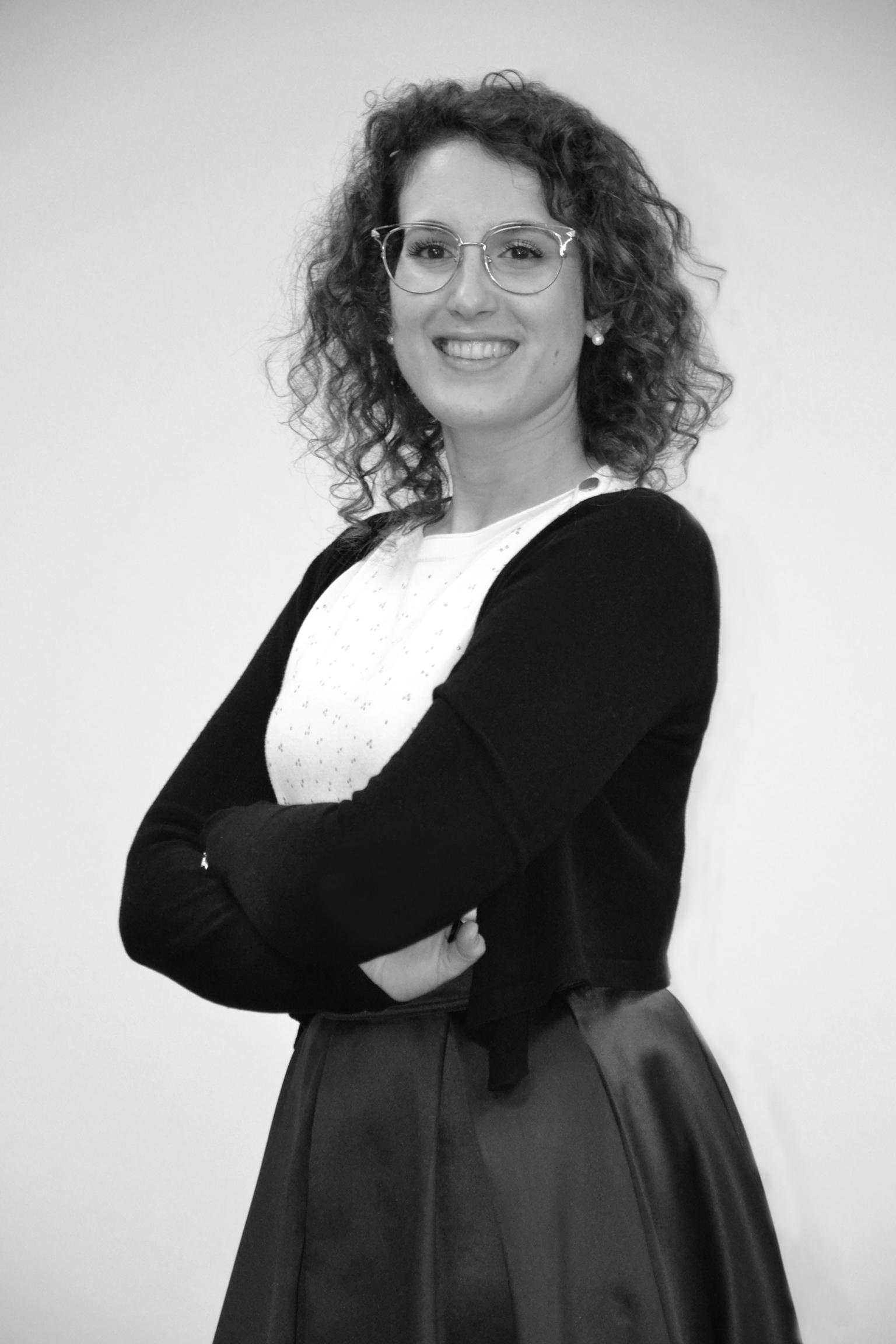 Ilaria Bianco