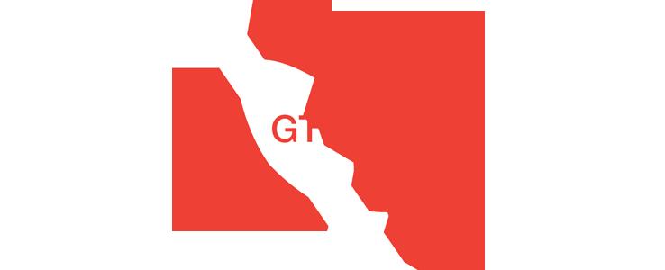 GT verifiche