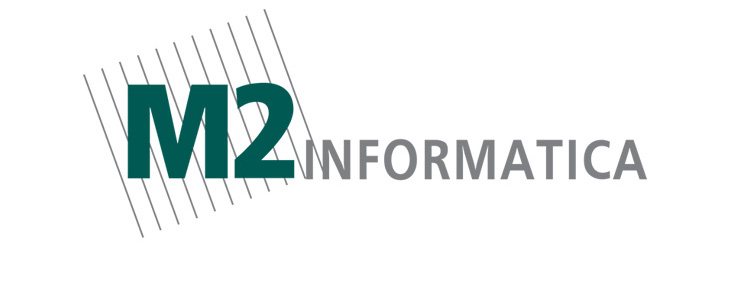 m2 informatica