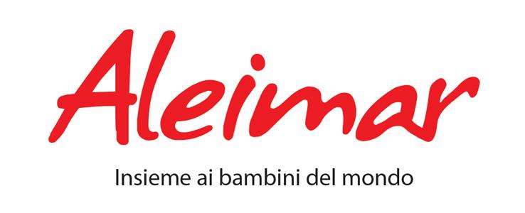 aleimar
